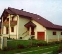 Košeca - Rodinný dom