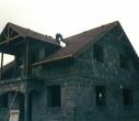 Košeca - Rodinný dom 2