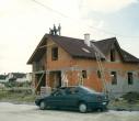 Poprad - Rodinný dom